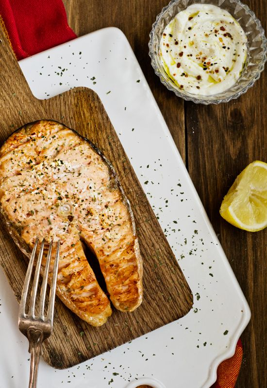 221 best cooking fishsalmontilapiatunaetc images on 221 best cooking fishsalmontilapiatunaetc images on pinterest cooking recipes salmon recipes and sea food ccuart Image collections