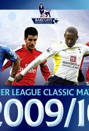 Watch Wigan Vs Arsenal Online. Wigan come from 2 down in last ten minutes to claim win.