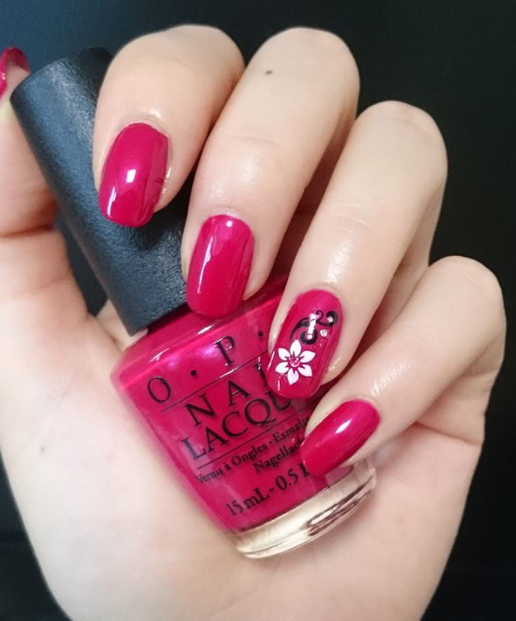 97 best My Nail Art images on Pinterest | Top coat, Nail art and Tops