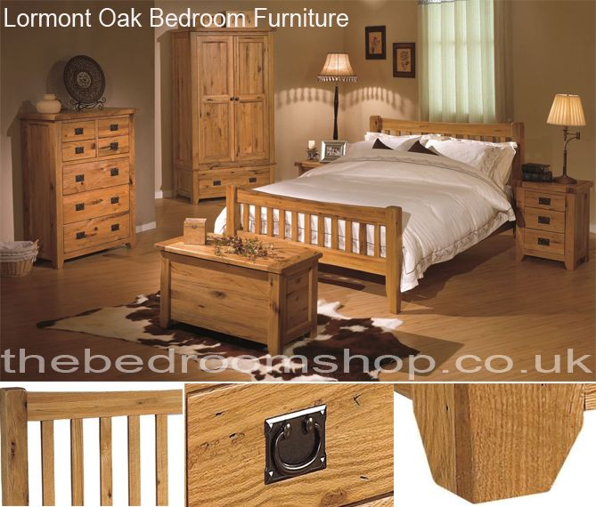Bedroom Furniture Oak best 25+ oak bedroom furniture ideas on pinterest | wood stains
