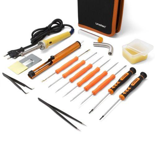 KIT SOLDADOR http://137.devuelving.com/producto/kit-soldador/12878