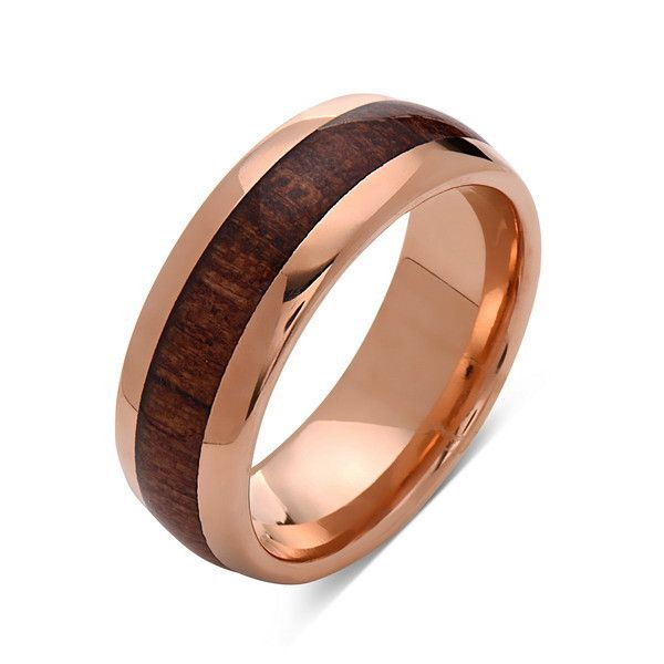 25 best ideas about hawaiian wedding rings on