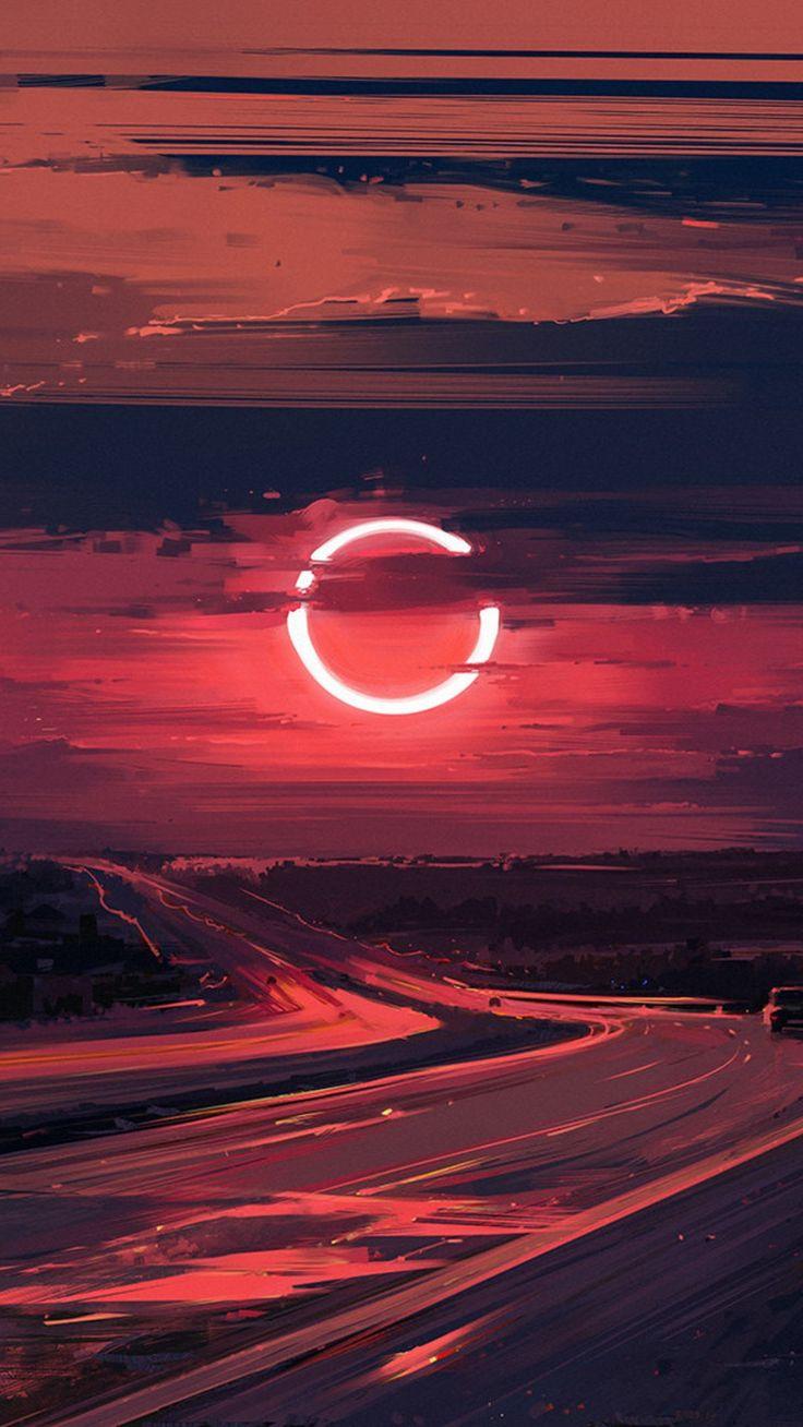 red moon january 2019 utah - photo #25