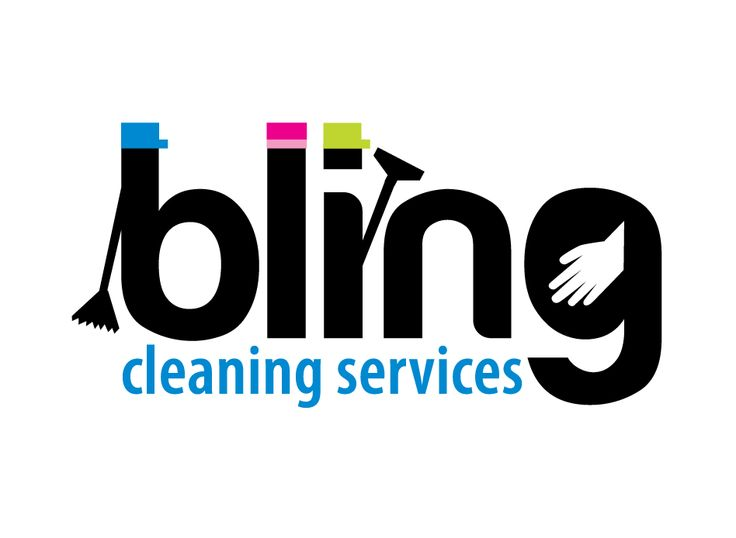 Bling Cleaning Services, local Sunshine Coast, Australian business.