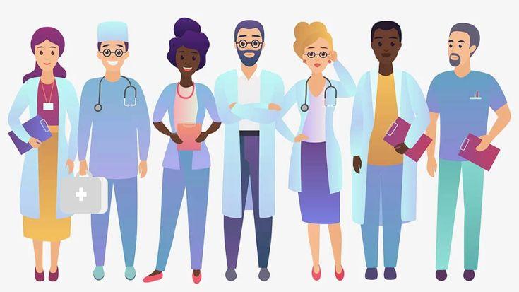 utah medical card doctors