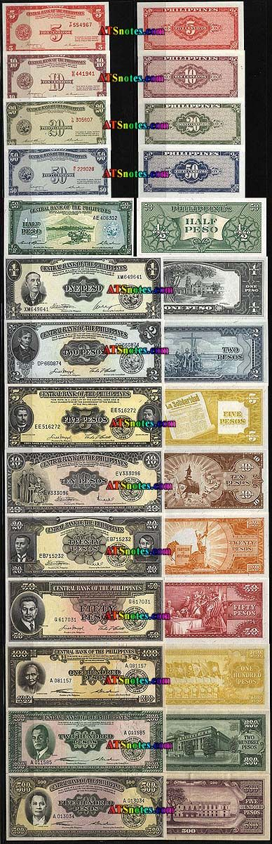 history paper money The history of money wwwjamesrobertsoncom 2 money gradually developed out of various different features of early societies, such as ceremonies and feasts, or.