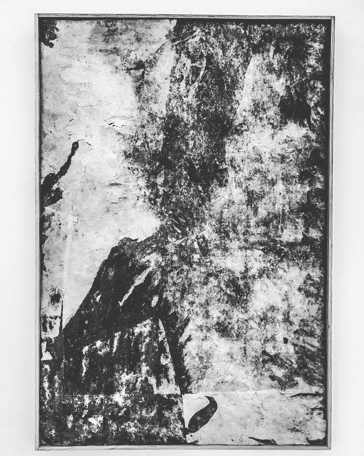 Jerzy Wroński #art #exchibition #kopciogram #artist #igerskraków #encek #nowahuta #ncknh #nowohuckiecentrumkultury