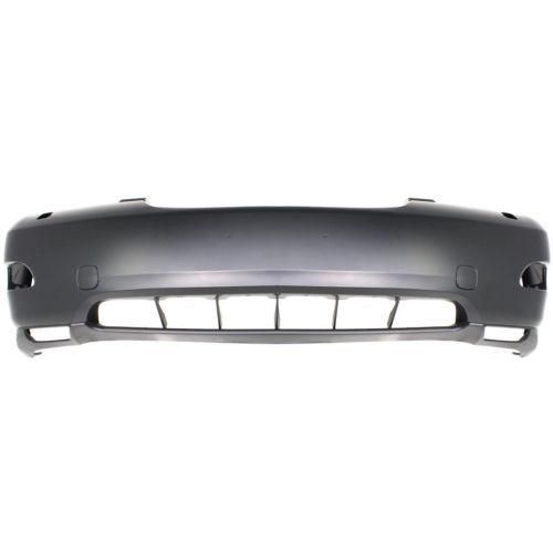The 25 best lexus 330 ideas on pinterest used prius used lexus 2004 2006 lexus rx330 front bumper cover ptm whl washer fandeluxe Choice Image