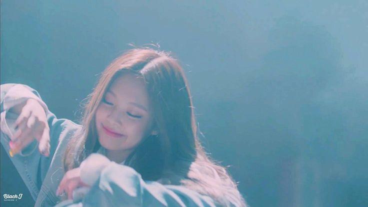 Jennie Stay
