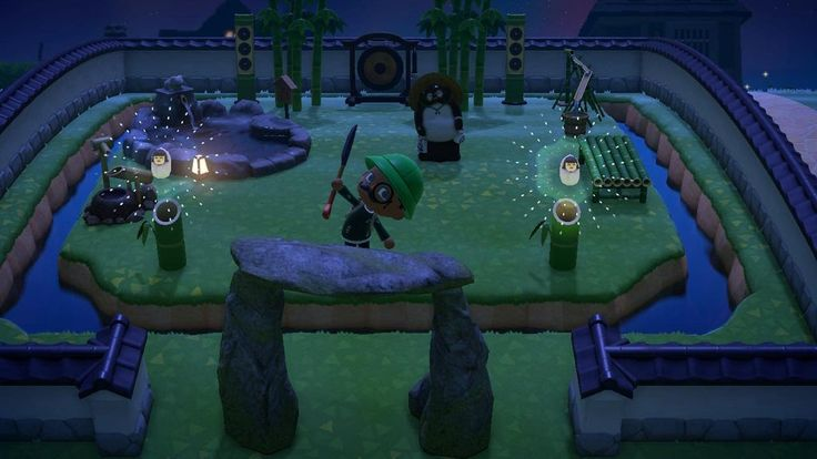 18+ How to fish on animal crossing ideas