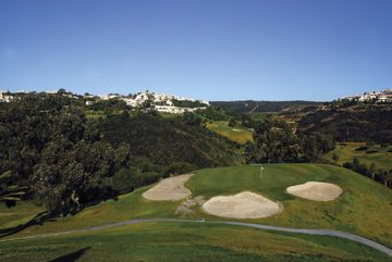 Algarve wird unsicher gemacht!  Wallgang: Alles zum Thema Golf aus einer Hand!