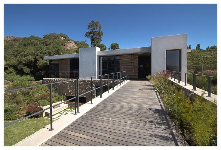 Hillside House South Africa