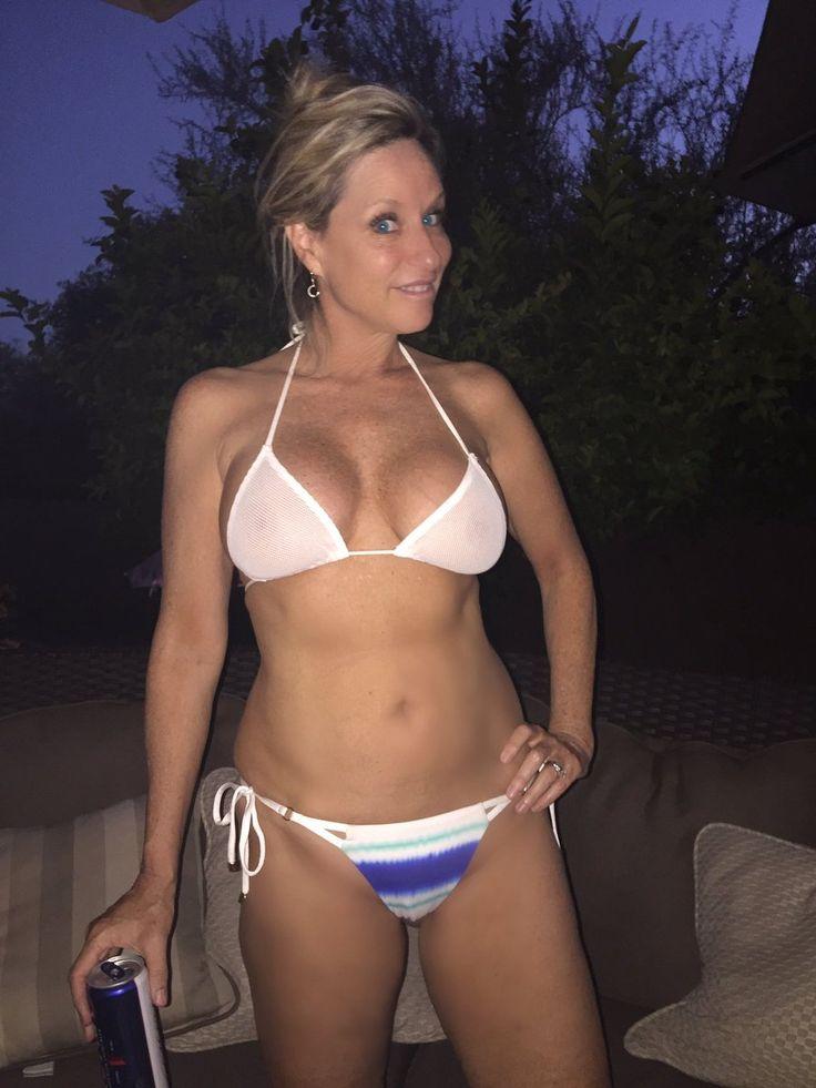 Jodi west hot tits