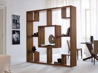 Libreria_quadri_soggiorno
