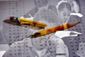 National Movement to Curb High-Stakes Testing Gains Momentum | NEA Today