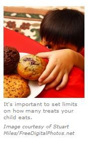 SLP Corner: How to Avoid Power Struggles with Kids who are Picky Eaters- Pinned by @PediaStaff – Please Visit  ht.ly/63sNt for all our pediatric therapy pins