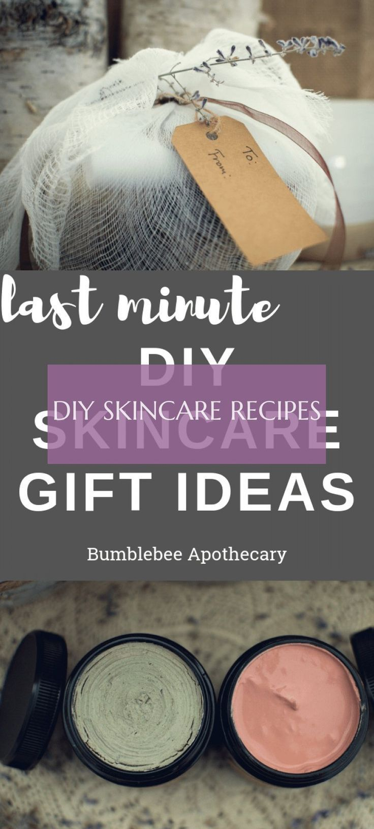 diy skincare recipes | DIY Skincare Recipes - #DIY #Skin Care #recipes #Recipe ...  -  Hautpflege-Rezepte