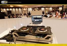 We offer a best wedding dj services ( http://www.sonicsensations.ca/weddings/ ) in Barrie
