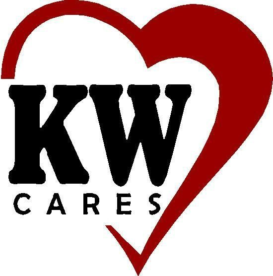 KW Cares - a 501(c) (3) public charity created to support Keller Williams Realty associates and their families with hardship as a result of a sudden emergency.  Hardship is defined as a difficult circumstance that a person or family cannot handle without outside help.