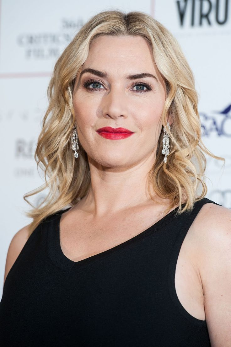 kate winslet - photo #4