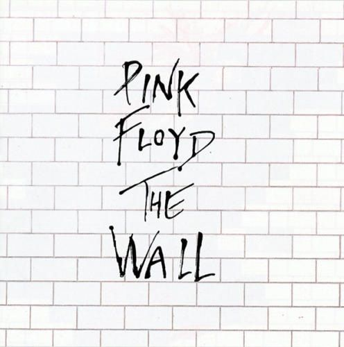 Pink Floyd The Wall. Saw this movie in '79. A bit difficult to understand as a tween, but I was entranced by the imagery, if not slightly freaked out by it. But the MUSIC!! Is There Anyone Out There, Comfortably Numb, Goodbye Blue Sky, Young Lust, Run Like Hell, and of course Another Brick in The Wall!! Music mastery.