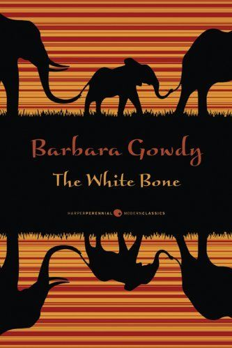 The White Bone by Barbara Gowdy, http://www.amazon.ca/dp/B00BCVBGX6/ref=cm_sw_r_pi_dp_09Zvsb1CPTKR8