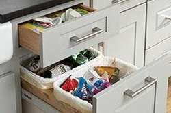 Az ecet és szódabikarbóna külön-külön is nagy segítség a háztartásban, de ha összekevered őket, egyszerűen verhetetlen leszel a takarít...