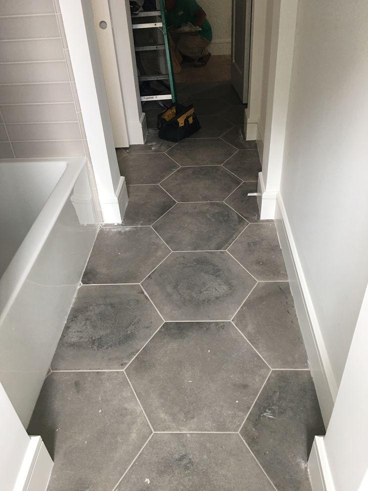 436 Best Fabulous Floors Images On Pinterest Flooring