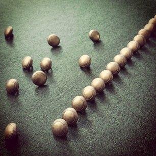 #lorkdress Instagram tagged photos - EnjoyGram