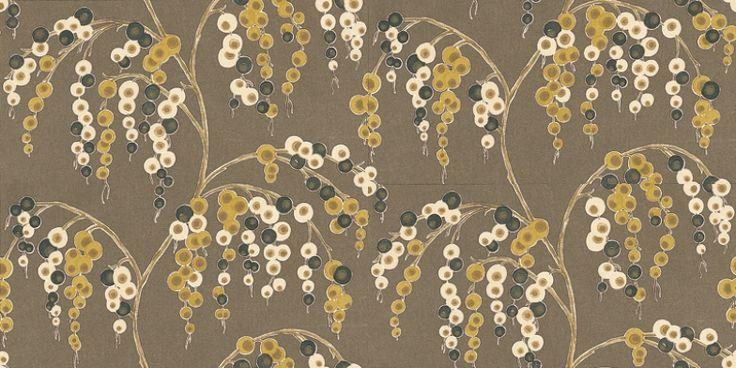 Iola (75638) - Harlequin Wallpapers