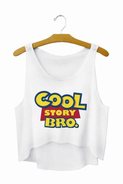 """""""Teen Wolf"""" Letters Crop Top Summer Style Tank Top Women Tops Cheap Clothes China Cropped Fashion Mujer Camisole F722"""