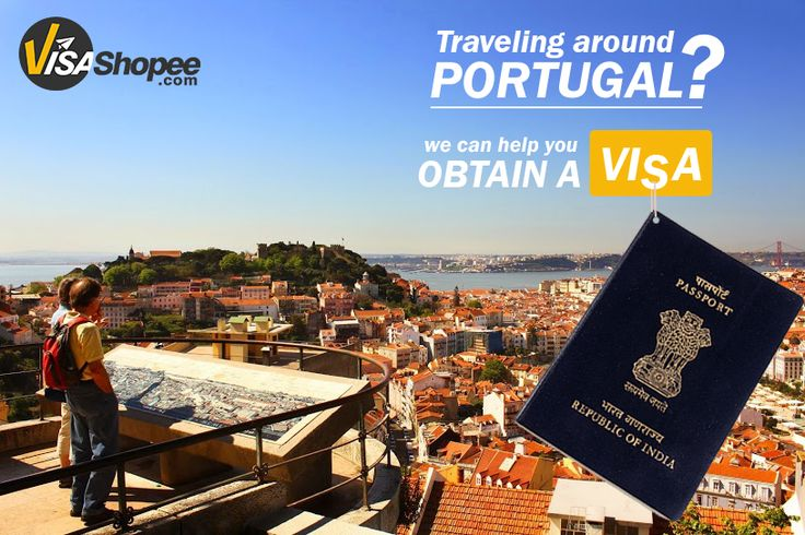 Apply #SchengenVisa for Travelling Portugal to visit at https://visashopee.com/tourist-visa/portugal #Visashopee #Portugal #PortugalTouristVisa #PortugalBusinessVisa #Visa #VisaInformation #VisaApply #VisaApplication #Immigration #VisaRequirements #VisaConsultancy #VisaImmigration #ImmigrationConsultancy #VisaServices #TravelVisa #TouristVisa #BusinessVisa #Travel #WeekendHoliday #ForeignTour #ForeignTravel #ForeignHoliday #Holiday #ForeignTrip #VisaApplicationForm #Tourism #Vacation #Abroad…