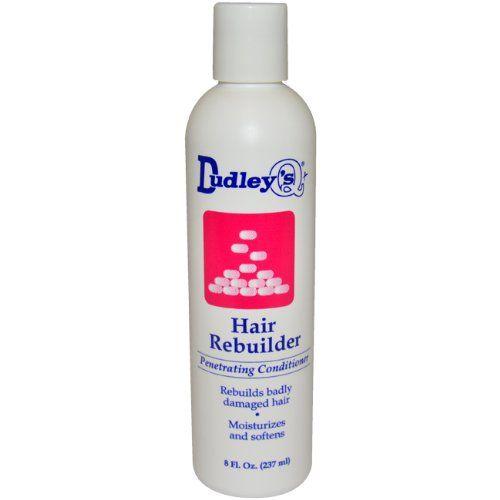 Dudley's Hair Rebuilder Penetrating Unisex Conditioner, 8 Ounce Dudley's http://www.amazon.com/dp/B00127S5JI/ref=cm_sw_r_pi_dp_hx38tb1H0S62B