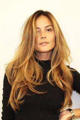 Best 20 New hair color trends ideas on Pinterest Rose hair