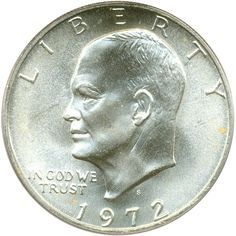 Rare American Coins | ... Certified Rare Coins | Coin Values | David Lawrence Rare Coins Dealer