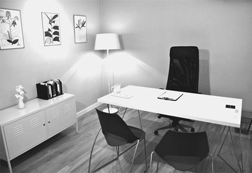 Centros de psicologia en Madrid | Centro psicologico Madrid