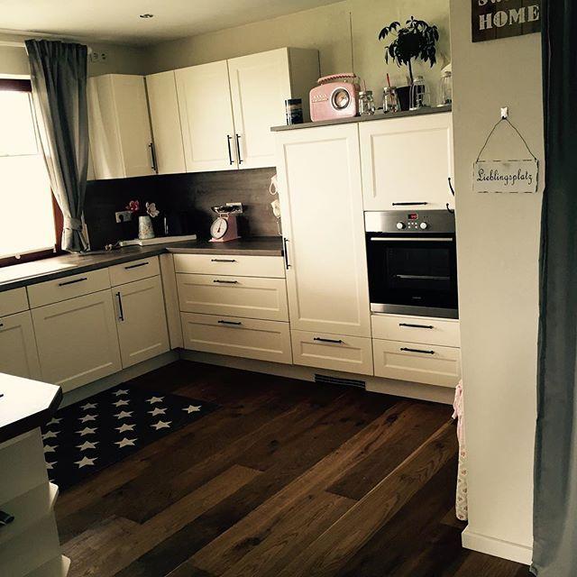 20 best A\S Home Design - Glasgow (Kitchens, Bedrooms \ Bathrooms - nobilia küche erweitern