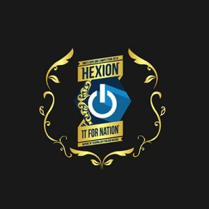 HEXION 2014 - IT for NATION