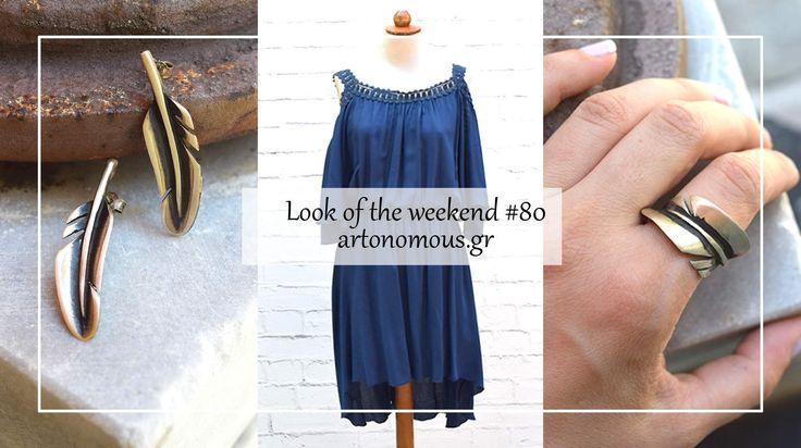 Look+of+the+Weekend+#80