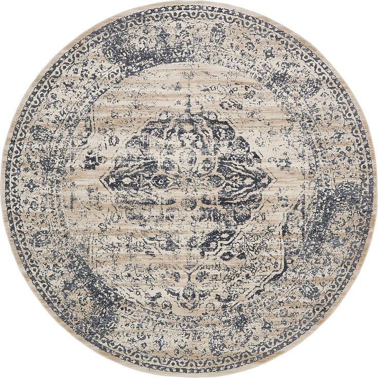25 best ideas about round area rugs on pinterest round