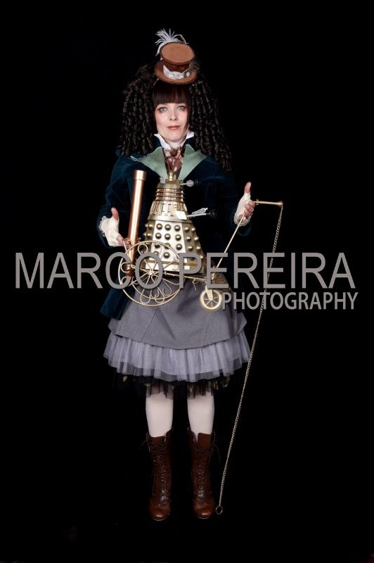 Marco Pereria Photography