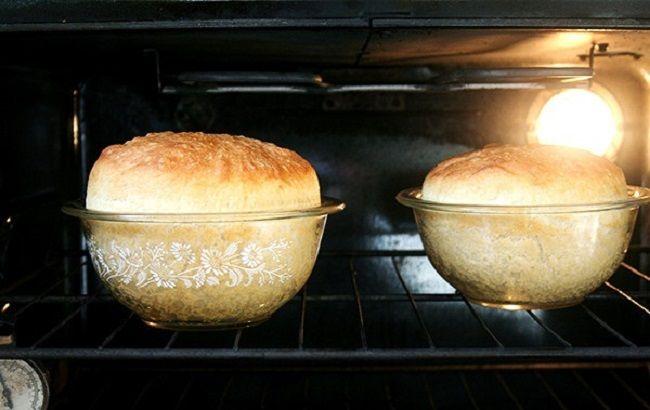 Pain paysan : le pain le plus simple à préparer et le plus sain !