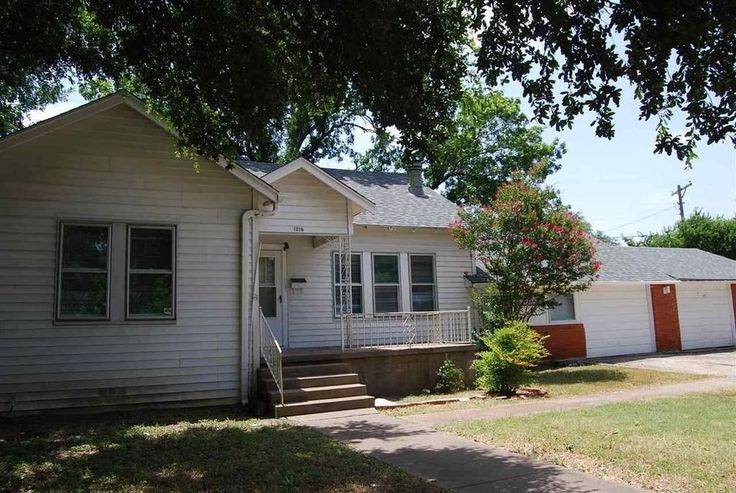 1016 N 34th St, Waco, TX 76710 - Home For Sale and Real Estate Listing - realtor.com®