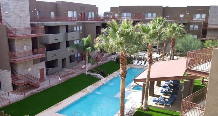 Aries/Conlon Capital arranges loan for Arizona student housing - Aries/Conlon Capital announced that the firm has arranged a $13.7 million bridge loan to finance the purchase of a note for The Seasons at Tucson www.seasonsattucson.com. The 500-bed student apartment community is located at 811 E. Wetmore Road in Tucson, Arizona, just off the campuses of both... - http://azbigmedia.com/ariesconlon-capital-arranges-loan-arizona-student-housing/
