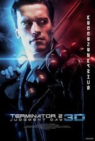 Terminator 2: Judgment Day 3D full movie hd; Terminator 2: Judgment Day 3D full hd movie online; Terminator 2: Judgment Day 3D movie online watch; Terminator 2: Judgment Day 3D full movie watch online; Terminator 2: Judgment Day 3D full movie online