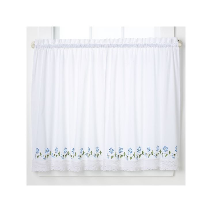 25 Best Ideas About Cafe Curtains On Pinterest: 25+ Best Ideas About Tier Curtains On Pinterest