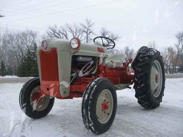 Ford Naa Hydraulic System : Best images about tractors tractor repairs on