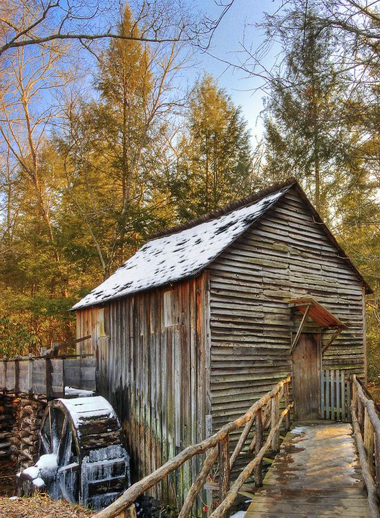 7 Best Great Smoky Mountains Images On Pinterest Smoky