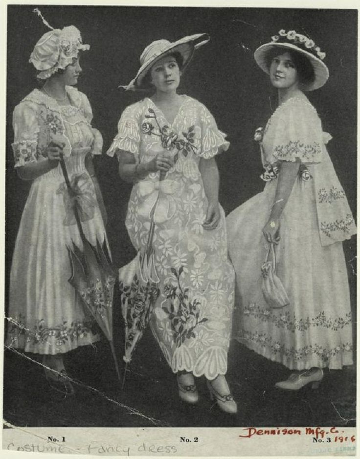 Making Changes in Life, Health, Crafting and ... Sewing - a Blog: La Belle Epoque, Edwardian and WWI Eras ... Sewing Inspiration from Photos and Portraits Past