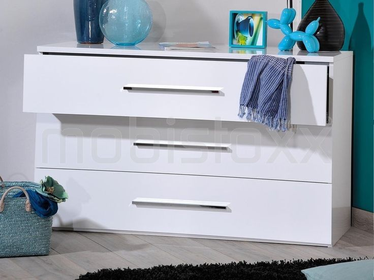 17 beste idee n over slaapkamer dressoirs op pinterest for Dressoir kast slaapkamer